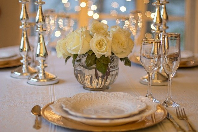 Have The Wedding You've Always Dreamed Of With This Advice – Whatsapp
